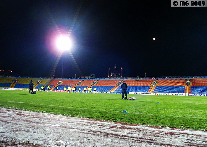 сайт футбольного клуба славия прага